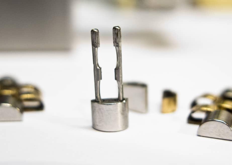 Rolex stretch repair1